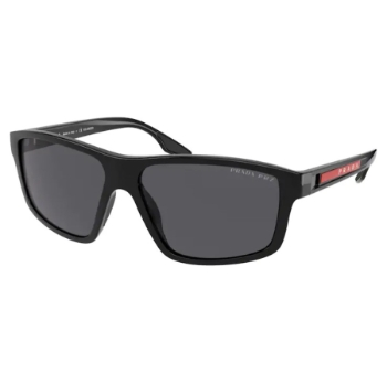 Prada Sport PS 02XS Sunglasses